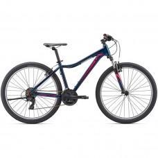 Велосипед Liv Bliss 3 26 True XS  blue