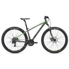 Велосипед Giant Talon 29er 4 GI carbonic XL