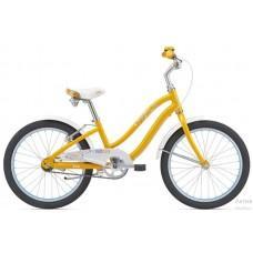 Велосипед Liv ADORE 20 yellow