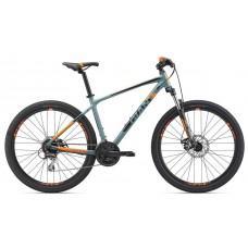 Велосипед Giant ATX 1 27,5