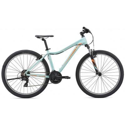 Велосипед Liv Bliss 3