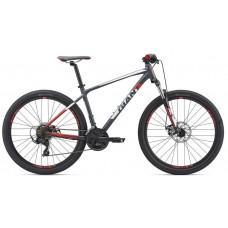 Велосипед Giant ATX 2 27,5 charcoal L