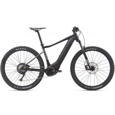Електро Велосипед Giant Fantom E+ 2