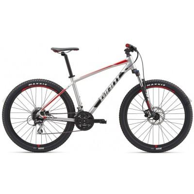 Велосипед Giant Talon 3