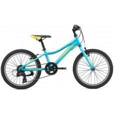 Велосипед Liv Enchant 20 Lite blue