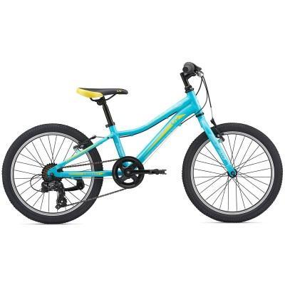 Велосипед Giant Liv Enchant