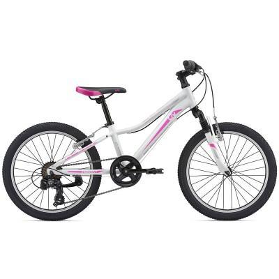 Велосипед Liv Enchant