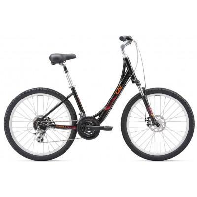 Велосипед LIV SEDONA DX