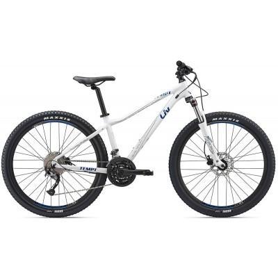 Велосипед Giant Liv Tempt 2-GE