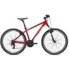 Велосипед Giant ATX 2 27,5 neon orange L