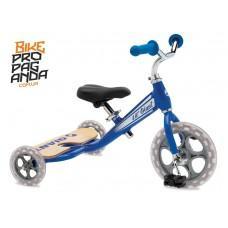 Велосипед Giant Lil 10 Трехколесный