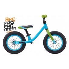 Велосипед Giant Pre Boy беговел