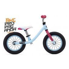 Велосипед Giant Pre Girl беговел