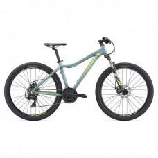 Велосипед Liv Bliss 2 27.5 Grey S