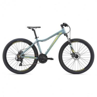 Велосипед Liv Bliss 2
