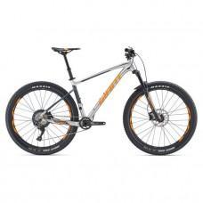 Велосипед Giant Fathom 1