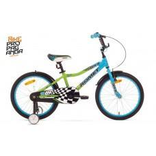 """Велосипед Romet Salto 20"""""""