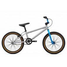Велосипед Giant GFR FW Pearl silver