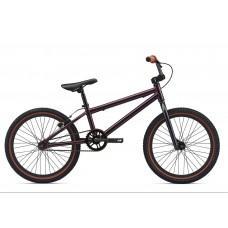 Велосипед Giant GFR FW Violet