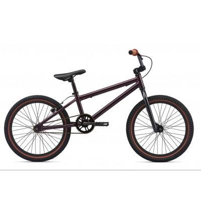 Велосипед Giant GFR