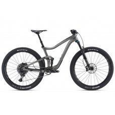 Велосипед Giant Trance Advanced Pro 29er 2