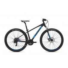 Велосипед Giant Talon 29'er 4 GI L