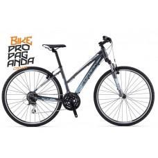 Велосипед Giant Rove 3