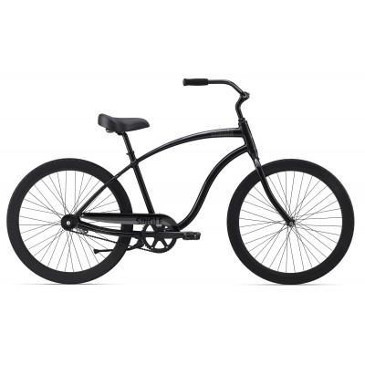 Велосипед Giant Simple Single 2014