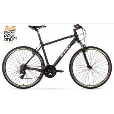 Велосипед Romet ORKAN 1.0 M