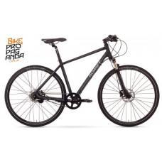 Велосипед Romet ORKAN 6.0 M