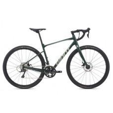 Велосипед Giant Revolt 2 зел Trekking ML