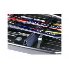 Крепление для лыж в бокс Thule Box ski carrier 500-550mm wide (500size) boxes