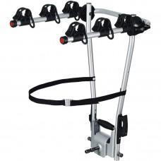 Велокрепление на фаркоп для 3-х велосипедов Thule HangOn 972