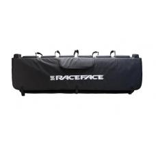 "Сумка RACE FACE TAILGATE PAD-BLACK-LARGE/XLARGE-61"""