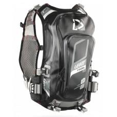 Рюкзак LEATT Hydration GPX Trail WP 2.0 Black/Grey