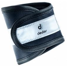 Зажим на штанину DEUTER Pants Protector Neo цвет 7000 black