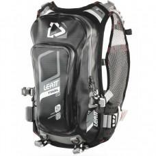 Рюкзак LEATT Hydration GPX Trail WP 2.0 [Black/Grey]