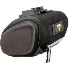 Сумка под седло Topeak SideKick Wedge Pack Small, 0.5л, с / фикс.F25, 100г