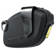 Сумка под седло Topeak DynaWedge Micro, 66г