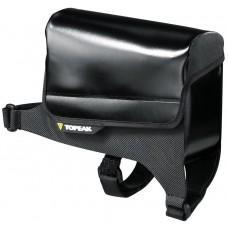 Сумка на раму Topeak Tri DryBag, 0.6л, водозах., 65г