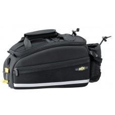 Сумка на багажник Topeak MTS Trunk Bag EX