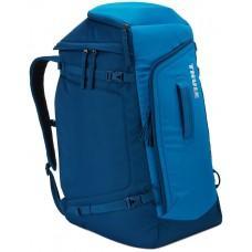Рюкзак для ботинок Thule RoundTrip Boot Backpack 60L - Poseidon