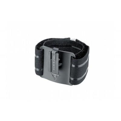 Ремень на руку Topeak RideCase Armband