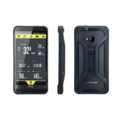 Чехол Topeak RideCase Samsung Galaxy S4