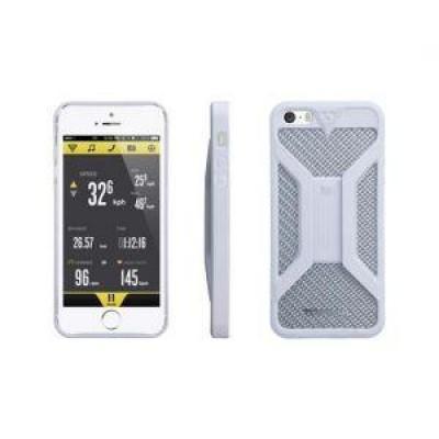 Чехол Topeak RideCase iPhone 5/5S