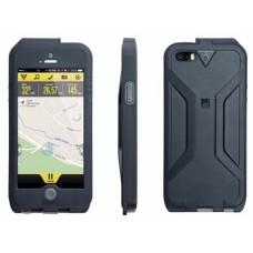 Чехол для телефона Topeak Weatherproof RideCase iPhone 5