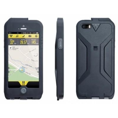 Чехол Topeak Weatherproof RideCase iPhone 5