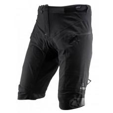 Вело шорты LEATT Shorts DBX 5.0 BLACK, 34