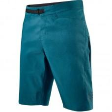 Вело шорты FOX RANGER CARGO SHORT [Maui Blue] р. 32, 34, 36
