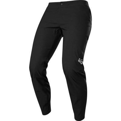 Вело штаны FOX RANGER PANT [Black]